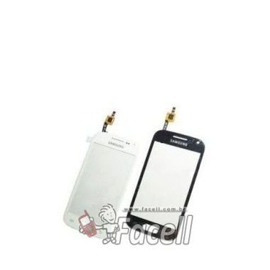 TOUCH SAMSUNG GALAXY CORE PLUS 3502-BRANCO