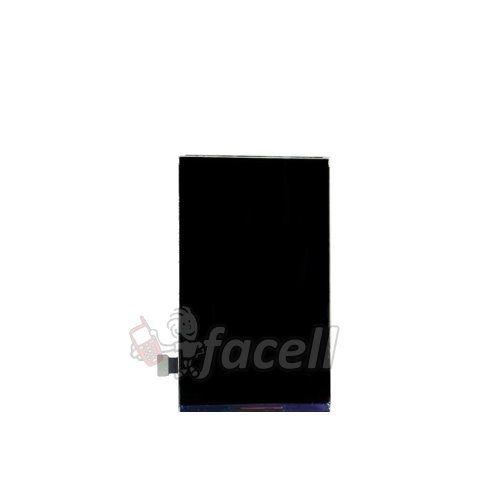 LCD SAMSUNG GALAXY GRAN DUOS 9082 - AAA