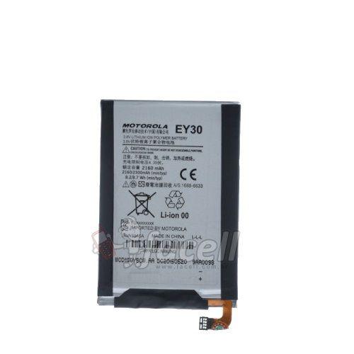 Bateria Ey30 Motorola Moto X2 Xt1097-AAA