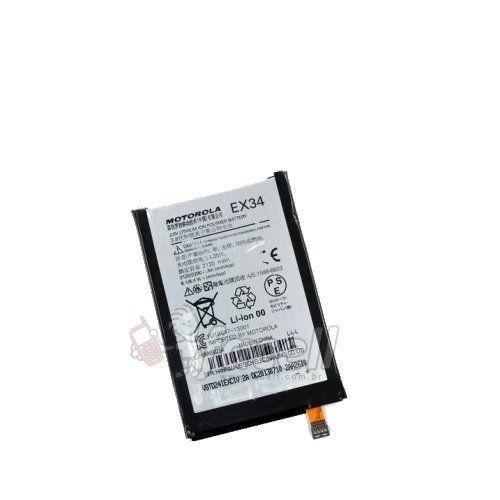 Bateria Motorola EX34 Moto X Xt1055 / Xt1058