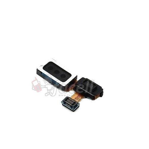Alto Falante Sensor Proximidade Samsung Galaxy S4 Gt I9500 I9505