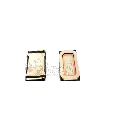 Alto Falante Sony Xperia Z2