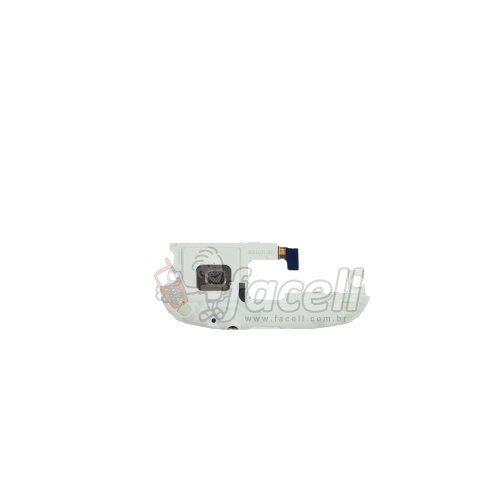 Campainha Fone Samsung Galaxy S3 Gt-I9300