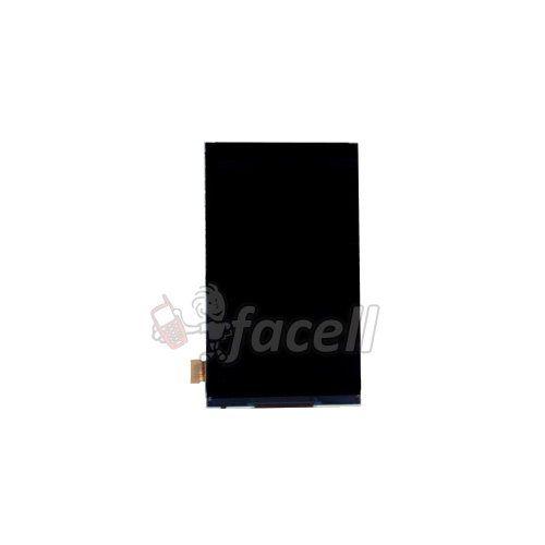 LCD SAMSUNG GALAXY WIN DUOS 2 -  G360 - AAA