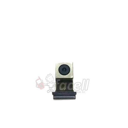Câmera Principal Traseira Motorola Moto G3