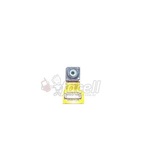 Camera Secundaria Frontal Selfie Motorola Moto G3
