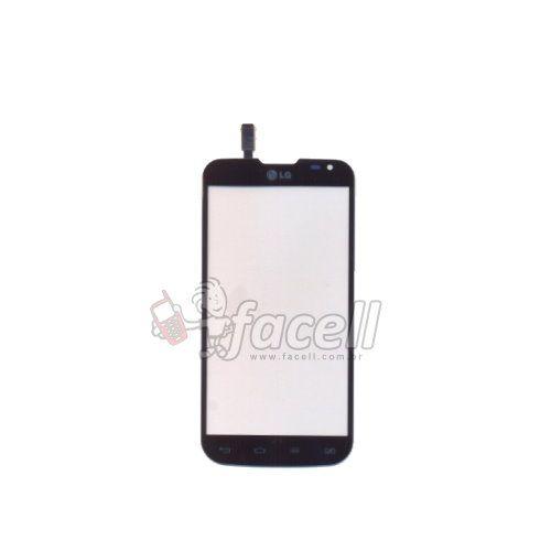 Touch LG D410 L90 Dual Preto AAA