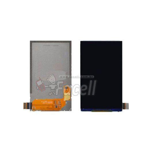 Display LCD Samsung Galaxy S3 Duos Gt-8262