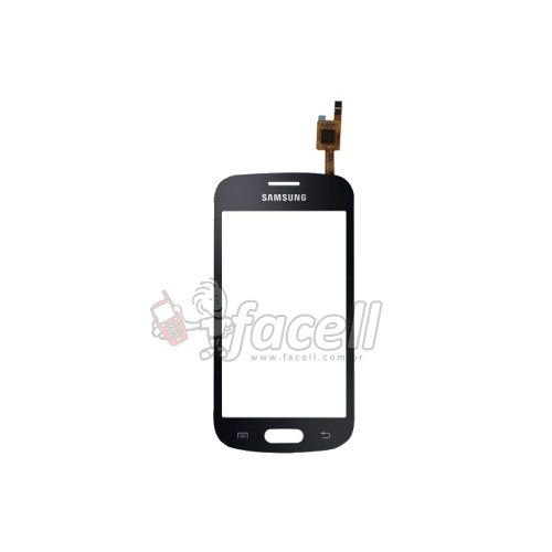 Touch Samsung Galaxy Gt-S7392 Preto AAA