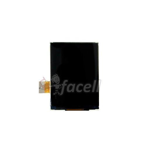 Display LCD LG L20 / D100 / D107 Dual