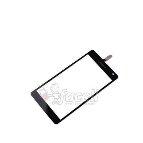 Touch Nokia Microsoft 535 Rm1092 Versão Ct2c