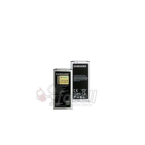 Bateria Samsung S5 mini SM-G800 1ª Linha