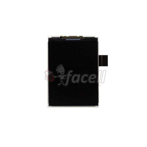 Display LCD LG Optimus L3 II 2 E 435 / E 430