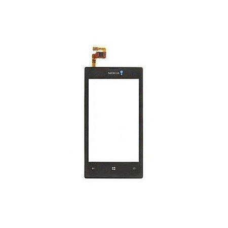 Tela Touch Nokia Lumia 532 - 1ª Linha