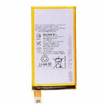 Bateria Sony Xperia Z3 Compact LIS1561ERPC 2600 Mah - Original