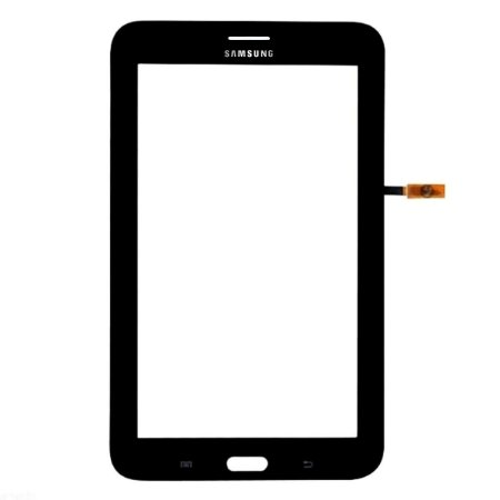 Touch Samsung Galaxy Tab 3 Lite Sm-T110 Preto