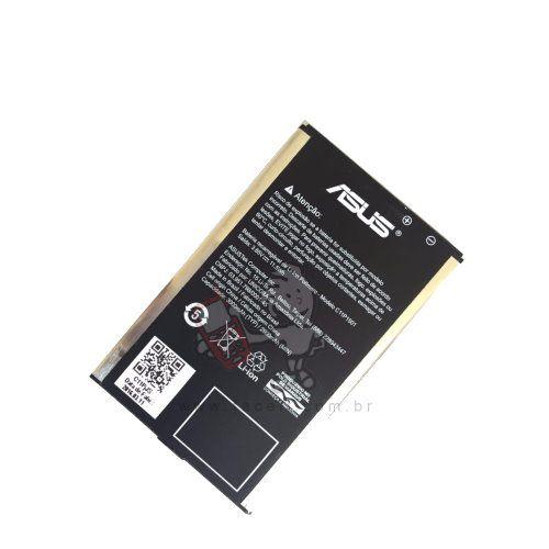 Bateria Asus Zenfone Laser Ze550kl / Zenfone Selfie Zd551kl C11p1501 ORIGINAL