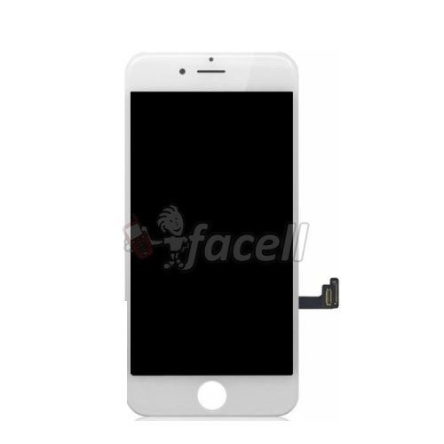 LCD/Touch (Frontal) iPhone 7 Branco Incell Top