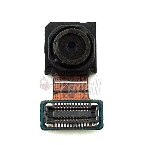 Câmera Frontal Samsung A5 2016 SM-A510/ A7 2016 SM-A710