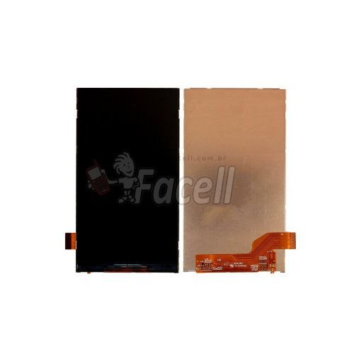Lcd Alcatel One Touch Pop C7 7041d 7040e 7040a Ot-7040