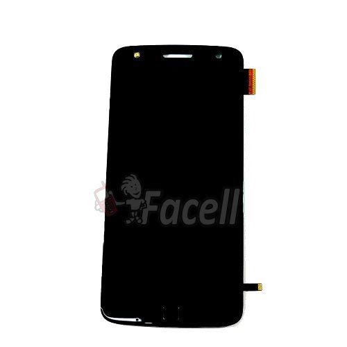 Display Frontal Moto Z Play XT1635 Original