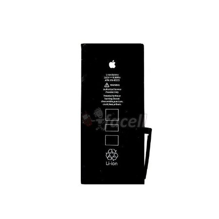 Bateria iPhone 7 Plus Blister Usa