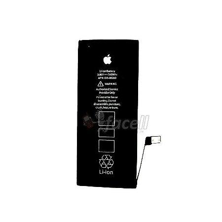 Bateria iPhone 7 7G Original 1960mah