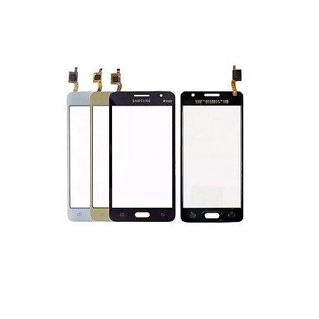 Touch Samsung Prime G530/G531 AAA - Escolha Cor