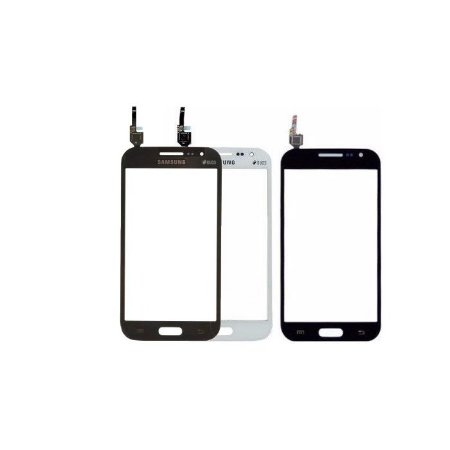 Touch Samsung Win Gt-I8552 I8552 8552 - 1 Linha