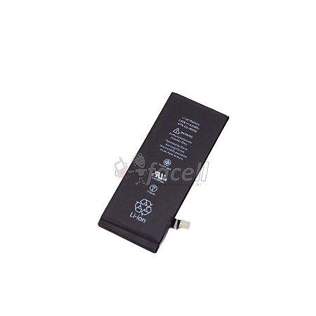 Bateria iPhone 6S 4.7 1715mah  AAA - M