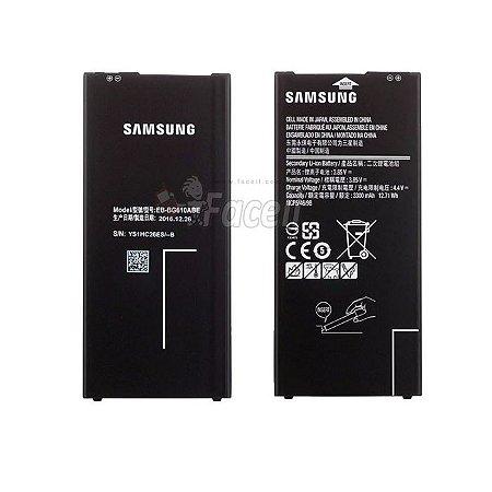 Bateria Samsung J7 Prime G610 Original