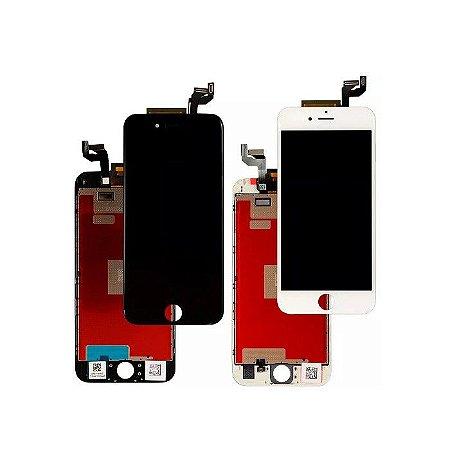 Display Frontal Apple iPhone 6S 4.7 1 Linha - Escolha Cor