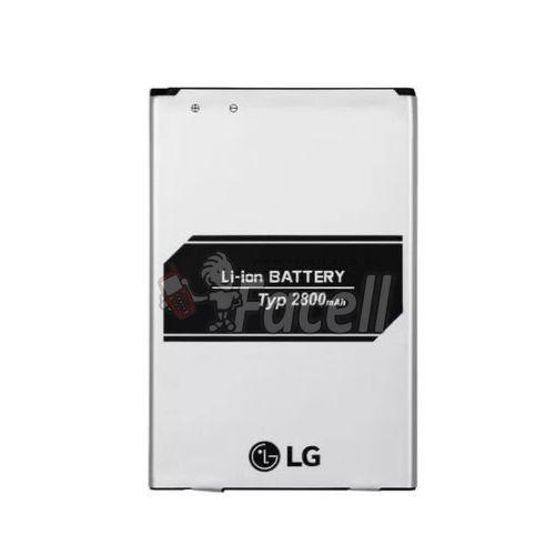 Bateria LG M250 K10 2017 BL-46G1F 1 Linha