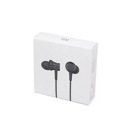 Fone Mi-In Ear P2 Colorido