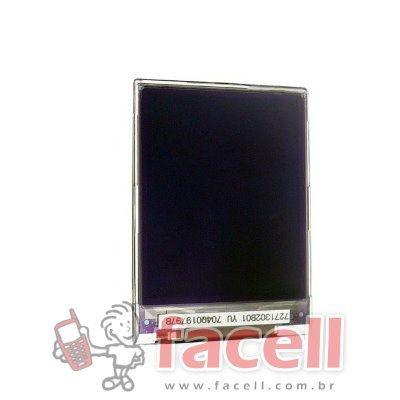 LCD MOTOROLA V3I
