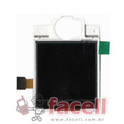 LCD MOTOROLA W230