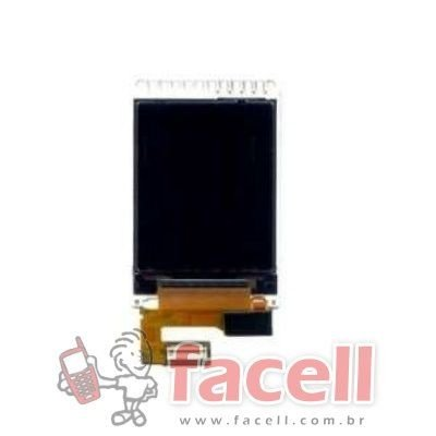 LCD MOTOROLA K1