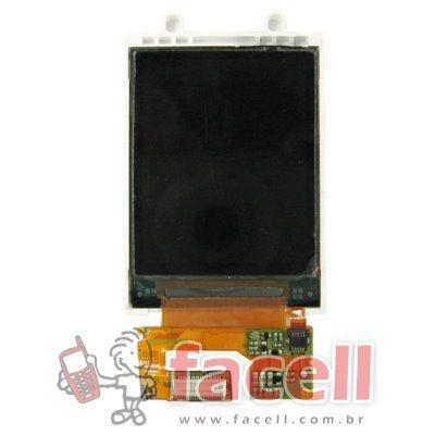 LCD MOTOROLA Z3 - ORIGINAL