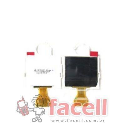 LCD MOTOROLA V171 / V172