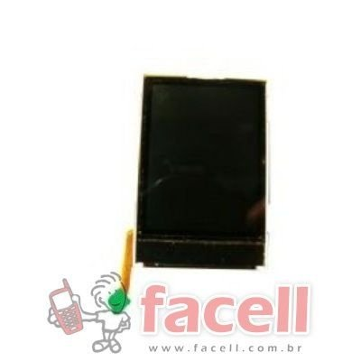 LCD MOTOROLA V300