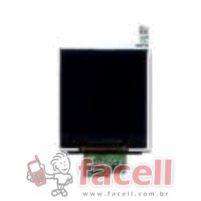 LCD SAMSUNG C420