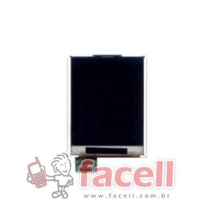 LCD SAMSUNG C500 / C506