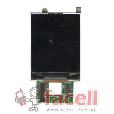 LCD SAMSUNG C400