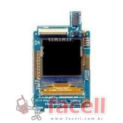 LCD SAMSUNG 2210 ORIGINAL
