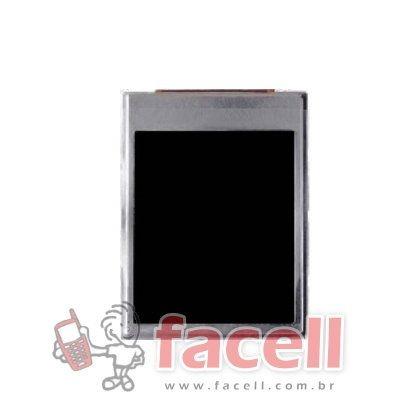 LCD SONY W300