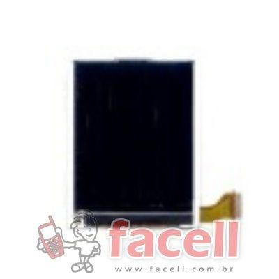 LCD SONY W380 INTERNO