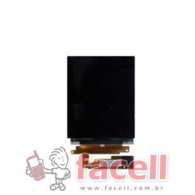 LCD SONY K850