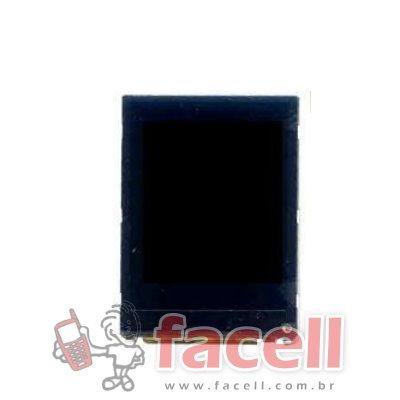 LCD SONY W760
