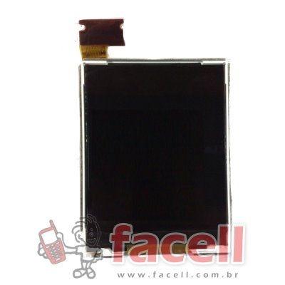 LCD SONY T303