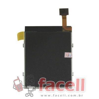 LCD NOKIA N73 / N93 / N71